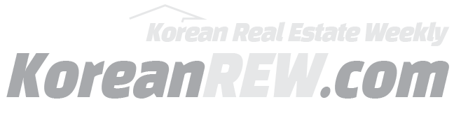 부동산밴쿠버 - Korean Real Estate Weekly