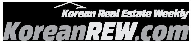 부동산밴쿠버 - Korean Real Estate Weekly